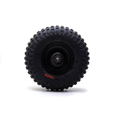 Velocifero Rear Wheel
